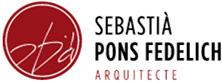 Sebastià Pons Fedelich